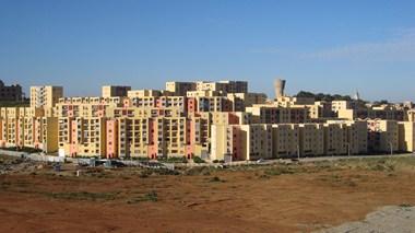 玛艾勒玛1256套住宅