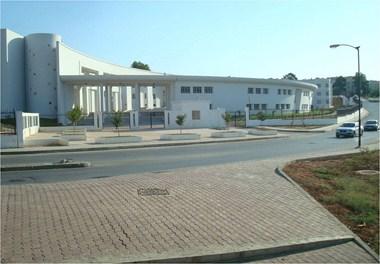 库巴国际学校(KOUBA)